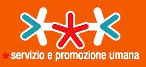 Associazione-servizio-e-promozione-umana