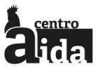 LOGO - AIDA