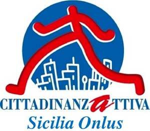 LOGO-Cittadinanzattiva-Sicilia