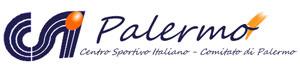 csi_palermo