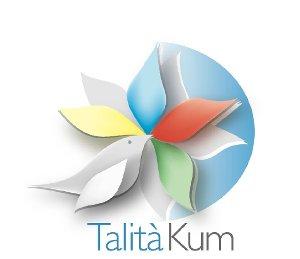 talitakum