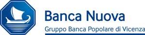 Banca_Nuova