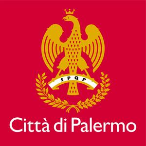 comune_palermo