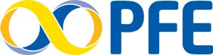 logo-pfe