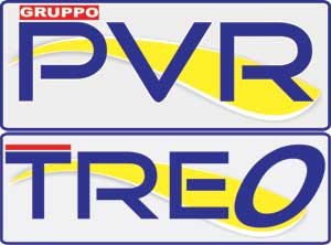 logo-pvr