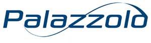 logoPalazzolo