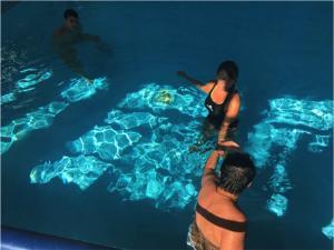 piscina14